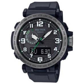 Casio Watch Sport Pro Trek PRW-6600Y-1ER
