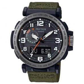 Casio Watch Sport Pro Trek PRW-6600YB-3ER
