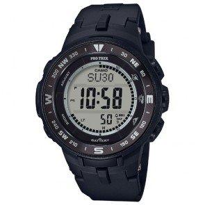 Casio Watch Sport Pro Trek PRG-330-1ER