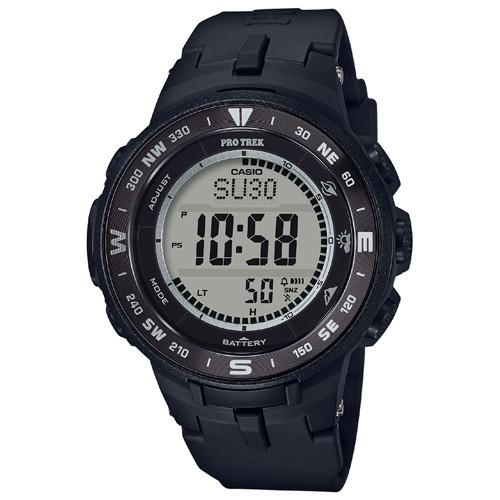 Reloj Casio Sport Pro Trek PRG-330-1ER