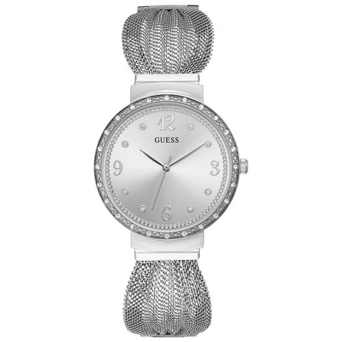 Reloj Guess Chiffon W1083L1