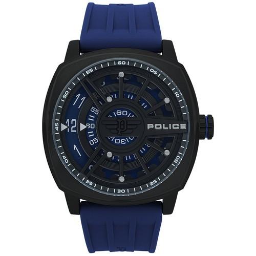Reloj Police R1451290003 - PL.15239JSB/03P Speed Head