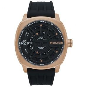 Reloj Police R1451290005 - PL.15239JSR/02P Speed Head