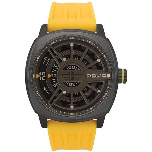 Reloj Police R1451290006 - PL.15239JSU/13P Speed Head