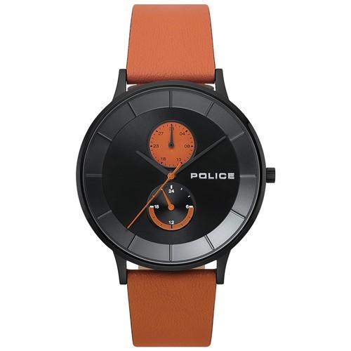 Reloj Police R1451293001 - PL.15402JSB/02 Berkeley