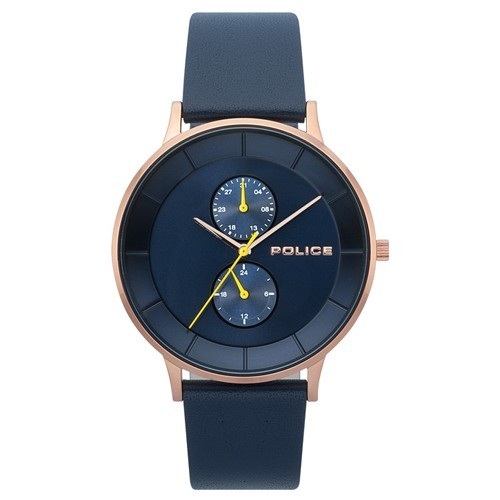 Reloj Police R1451293002 - PL.15402JSR/03 Berkeley