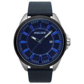 Reloj Police R1451297001 - PL.15408JSTB/03 Checkmate
