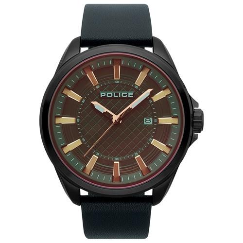 Reloj Police R1451297002 - PL.15408JSU/61 Checkmate