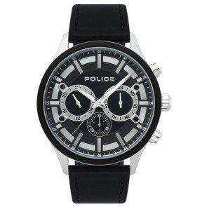 Reloj Police R1451298001 - PL.15412JSTB/02 Controller