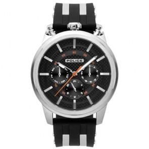 Reloj Police R1451299001 - PL.15414JS/02P Upside