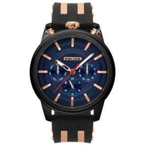 Reloj Police R1451299002 - PL.15414JSB/03P Upside