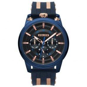 Reloj Police R1451299003 - PL.15414JSBL/61P Upside