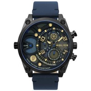 Reloj Police R1451304001 - PL.15381JSB/61 Vigor