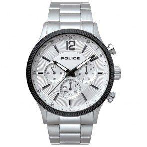 Reloj Police R1453295002 - PL.15302JSTB/01M Feral