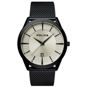 Reloj Police R1453296002 - PL.15305JSB/79MM Patriot