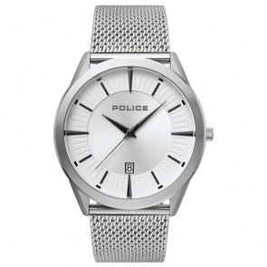 Reloj Police R1453296001 - PL.15305JS/04MM Patriot