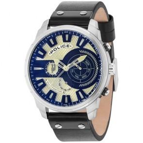 Reloj Police R1451285001 - PL.15217JS/04 Leicester