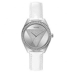 Reloj Guess Glitter Girl W0884L2