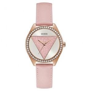 Reloj Guess Glitter Girl W0884L6