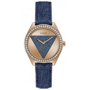 Reloj Guess Glitter Girl W0884L7