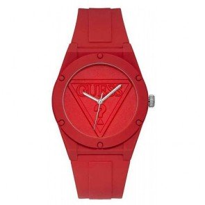 Reloj Guess Retro Pop W0979L3