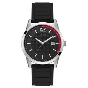 Guess Watch Perry W0991G1