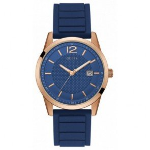 Guess Watch Perry W0991G4