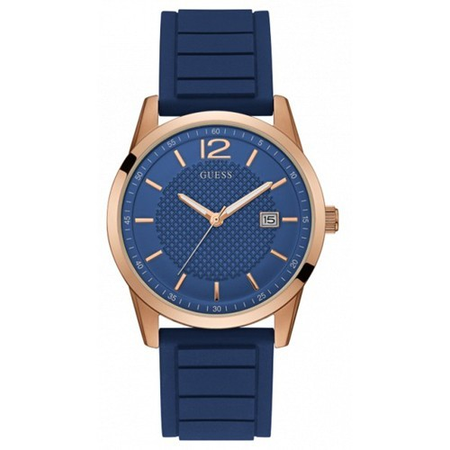 Reloj Guess Perry W0991G4