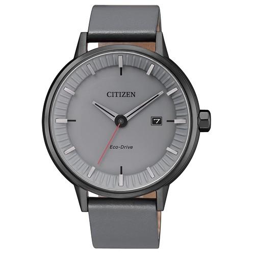 Reloj Citizen Eco Drive  BM7375-18H