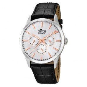 Lotus Watch Minimalist 18576-1