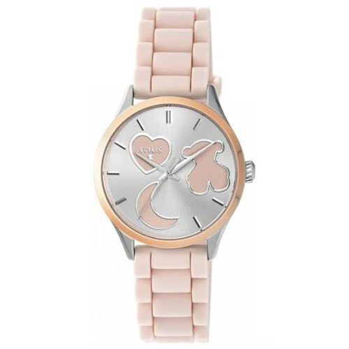 Reloj Tous Sweet Power 800350745