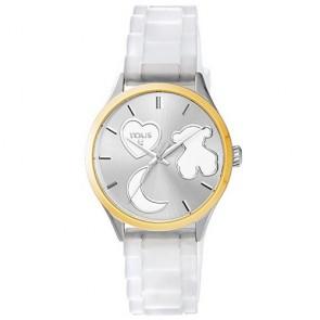 Reloj Tous Sweet Power 800350750