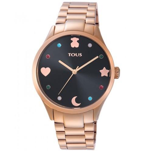 Reloj Tous Super Power 800350720