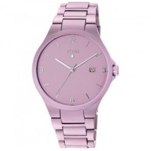 Reloj Tous Motion Aluminio 800350670