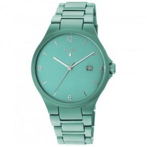 Reloj Tous Motion Aluminio 800350680