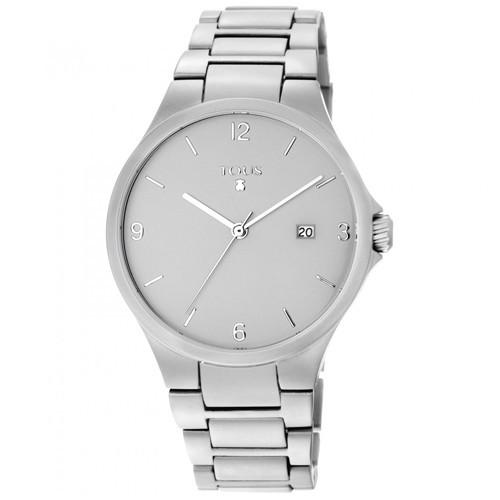 Reloj Tous Motion Aluminio 800350655