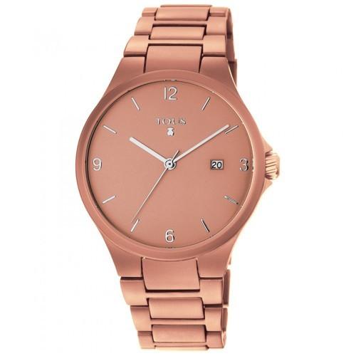 Reloj Tous Motion Aluminio 800350665
