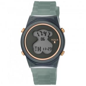 Reloj Tous D-Bear Fresh 800350685