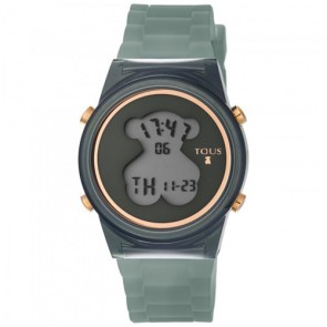 Watch Tous D-Bear Fresh 800350685