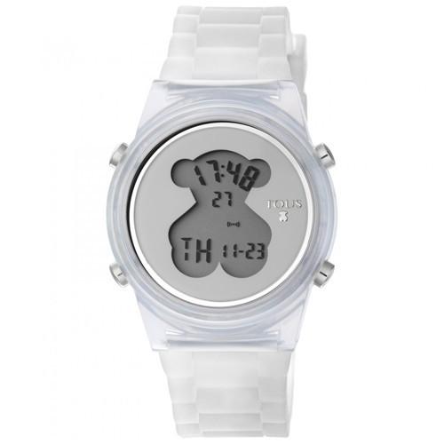 Watch Tous D-Bear Fresh 800350690