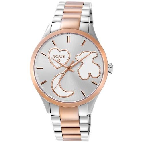 Reloj Tous Sweet Power 800350800