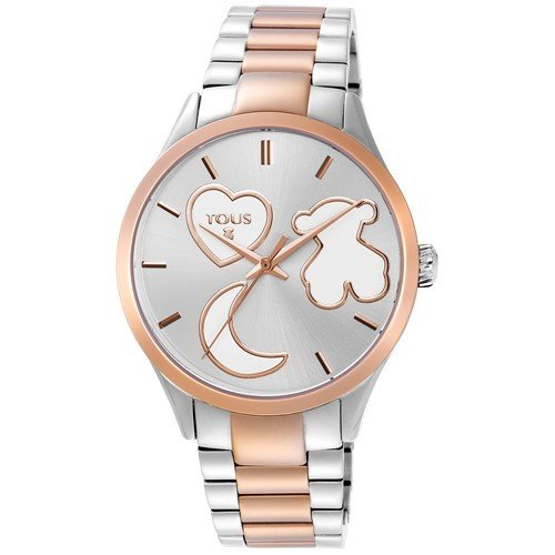 Reloj Tous Sweet Power 800350800