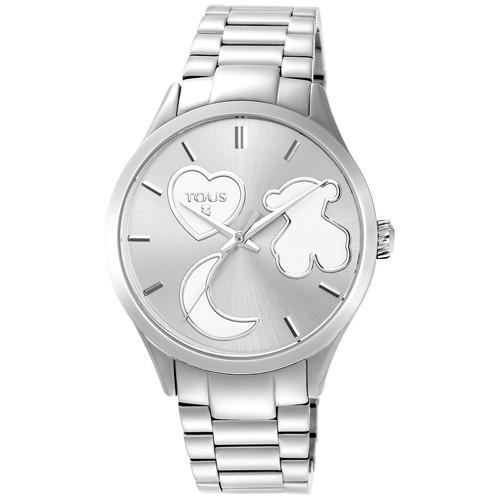 Reloj Tous Sweet Power 800350755