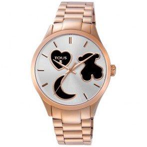 Reloj Tous Sweet Power 800350805
