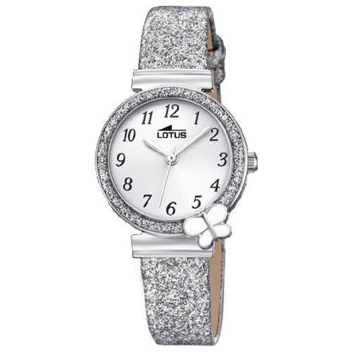 Reloj Lotus Comunion 18584-2