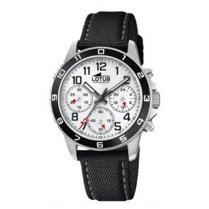 Reloj Lotus Comunion 18581-1