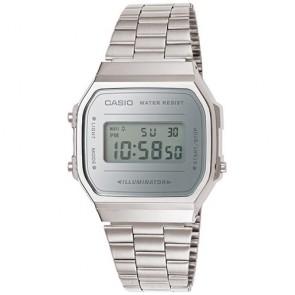 Casio Watch Collection A168WEM-7EF