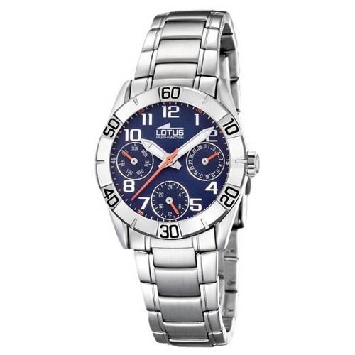 Reloj Lotus Comunion 15650-F