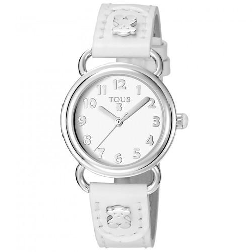 Reloj Tous Infantil Baby Bear 500350175