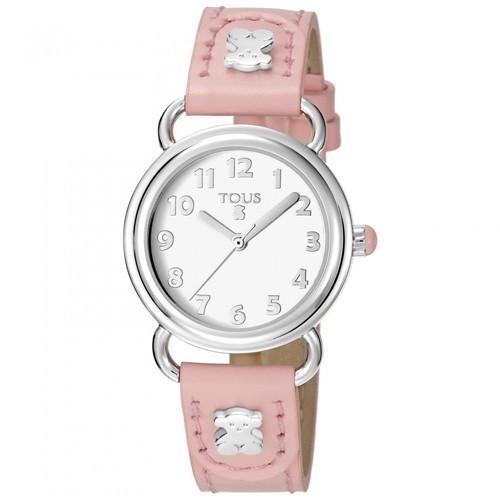 Reloj Tous Infantil Baby Bear 500350180